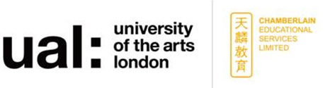 http://www.arts-edu.com/images/e-mail/logo.jpg